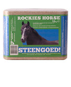 Rockies Horse 10kg