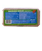 Rockies Horse carrot 2kg